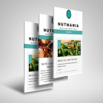 Nutmania Mobile Website