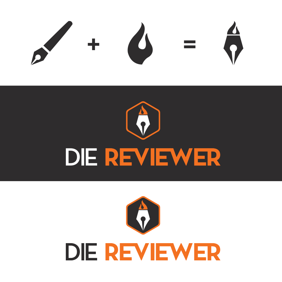 Die Reviewer