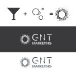 GNT Progress Mockup image