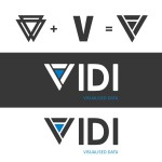 Vidi Progress Mockup image