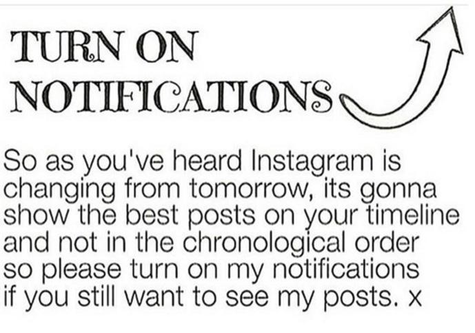 Turn-On-Notifications
